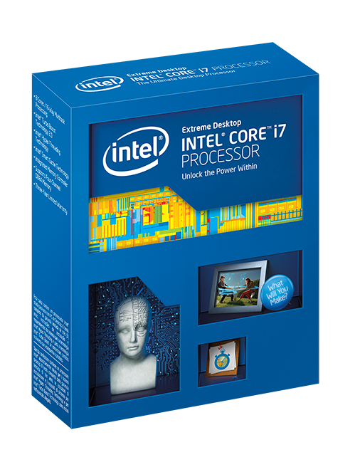 intel-core-i7-5960x-extreme-edition-box