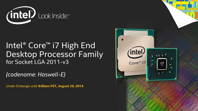 Intel Haswell-E Official_1