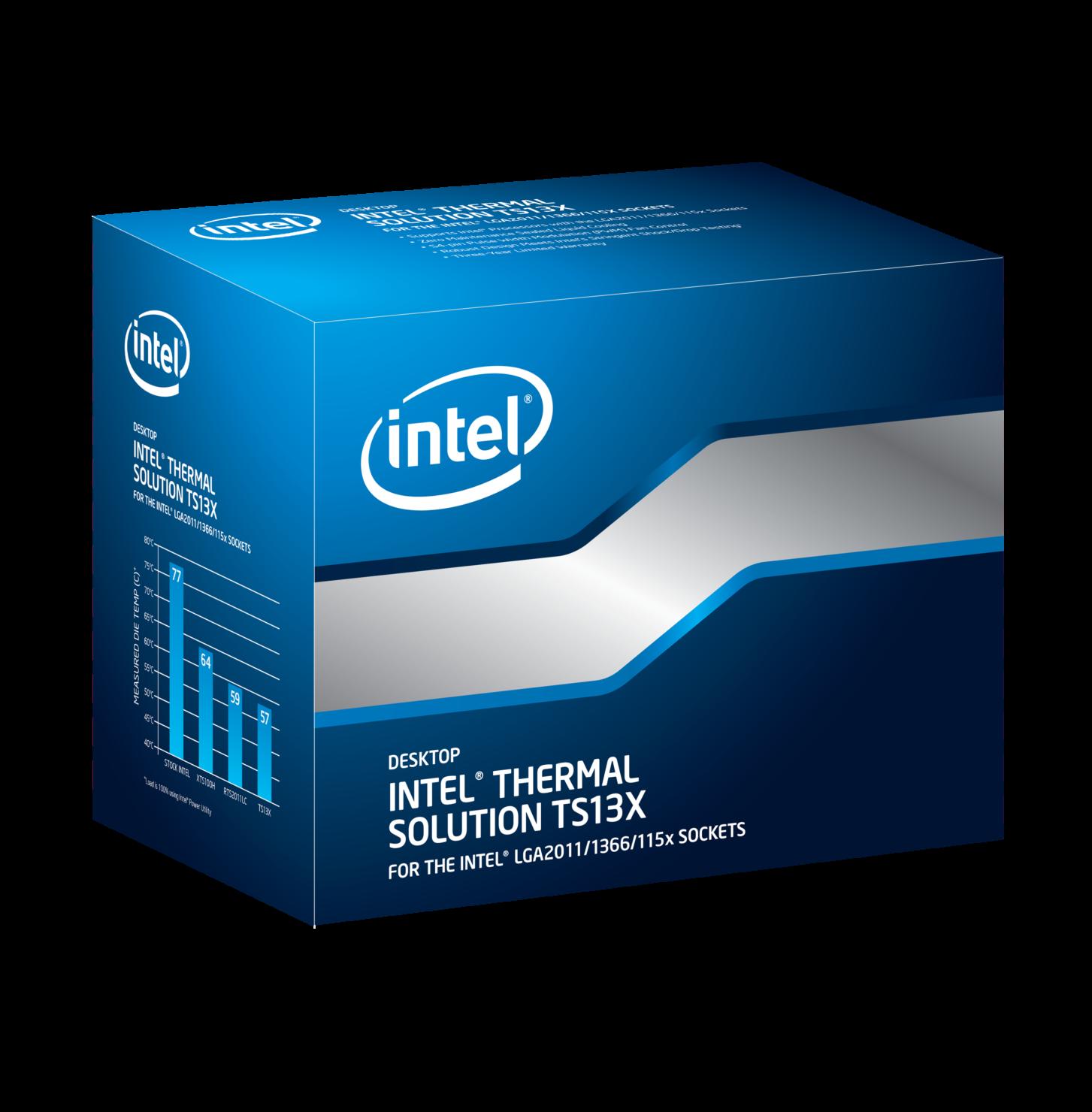 intel-ts13x-liquid-cooler
