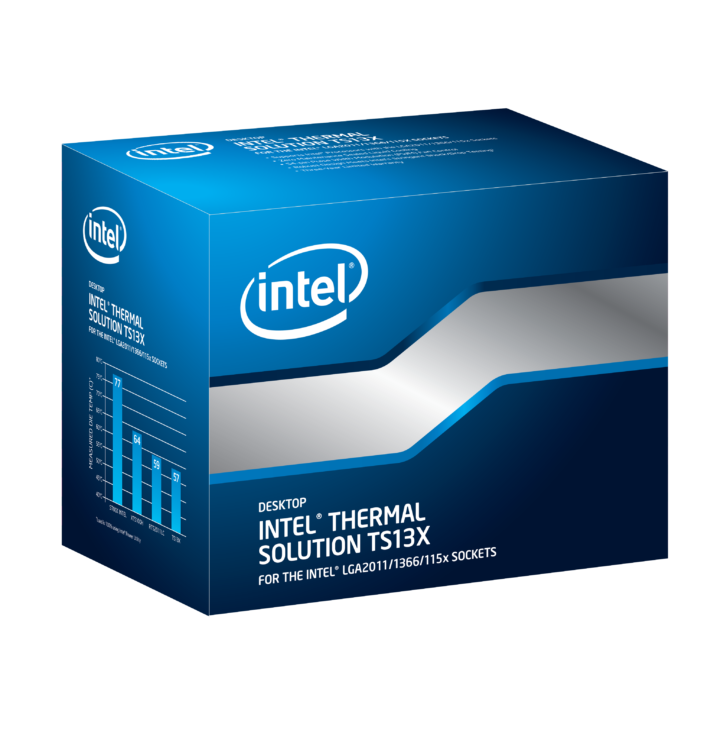 intel-ts13x-liquid-cooler