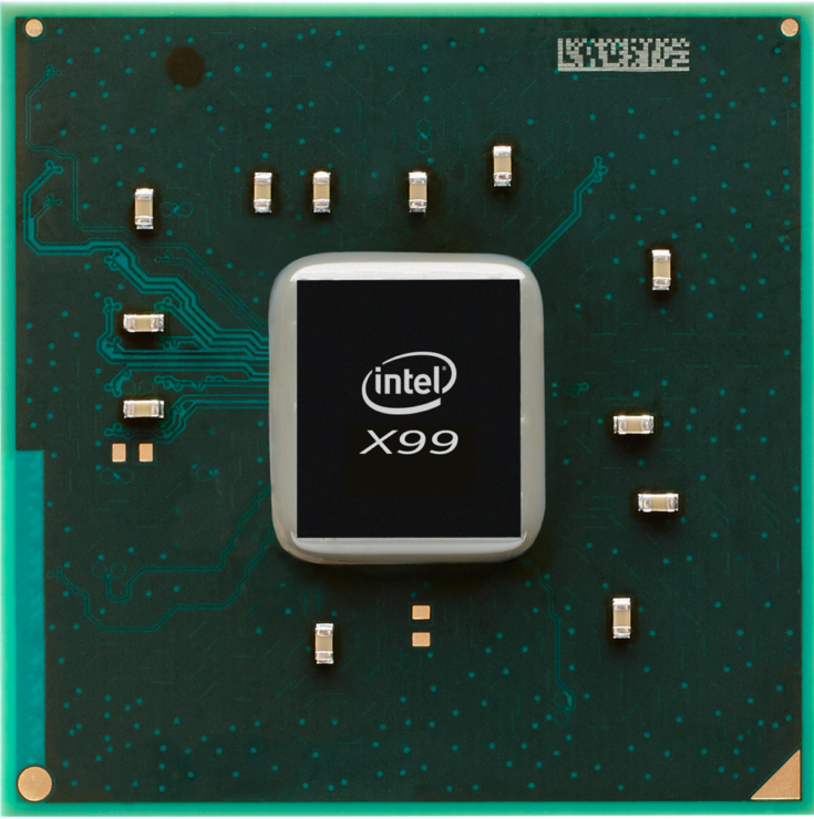 intel-x99-chipset-wellsburg