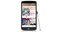 lg-g3-stylus-introduced-before-ifa-2014-not-a-galaxy-note-4-competitor1-600x340