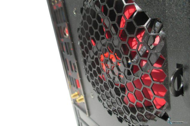 MSI NightBlade_Review_Dragoon Fan (Custom)
