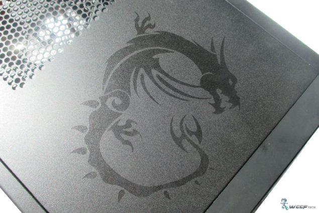 MSI NightBlade_Review_Side Panel (Custom)