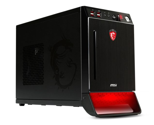 MSI Nightblade Z97 Review_Official_1
