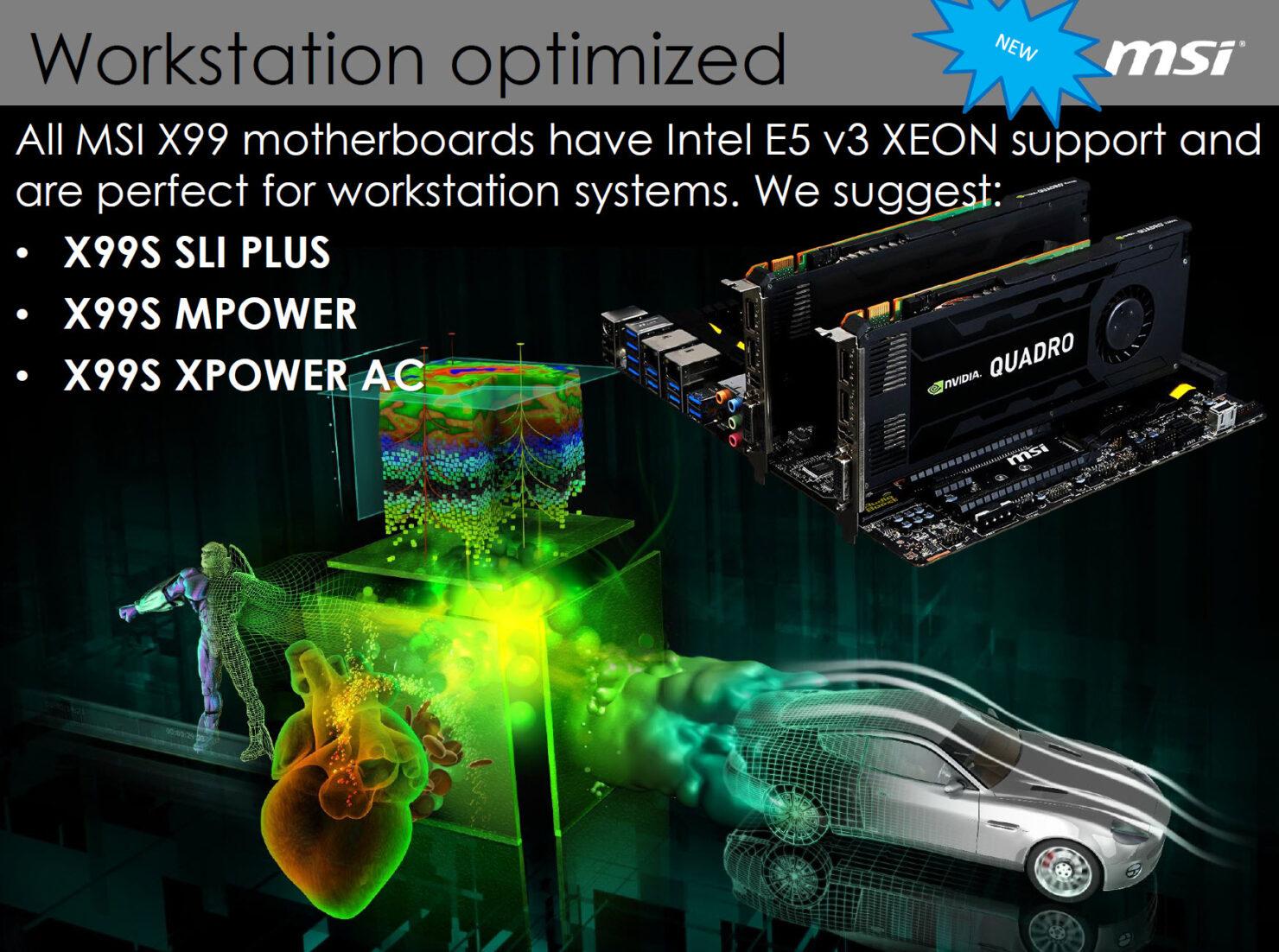 msi-x99-motherboard-press-slides_15