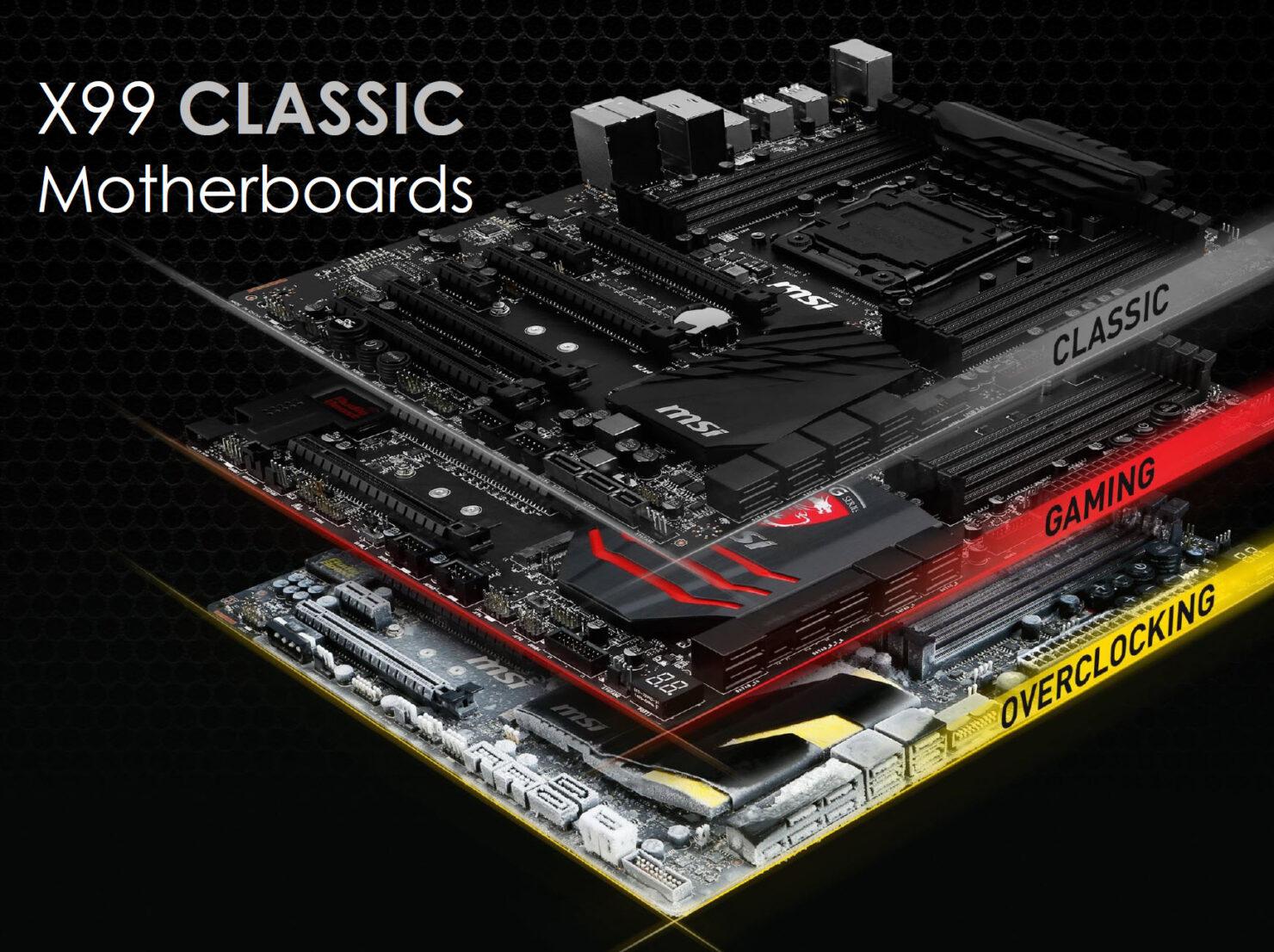 msi-x99-motherboard-press-slides_17