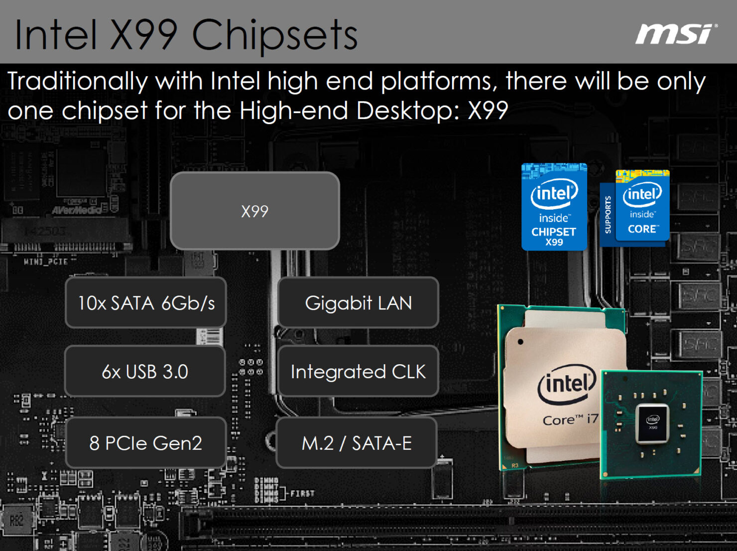 msi-x99-motherboard-press-slides_19