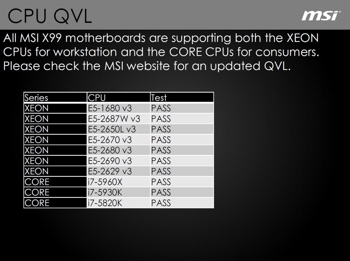 msi-x99-motherboard-press-slides_2