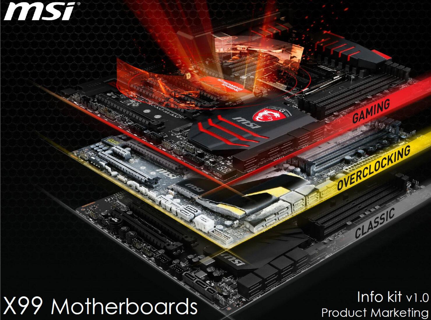 msi-x99-motherboard-press-slides_21