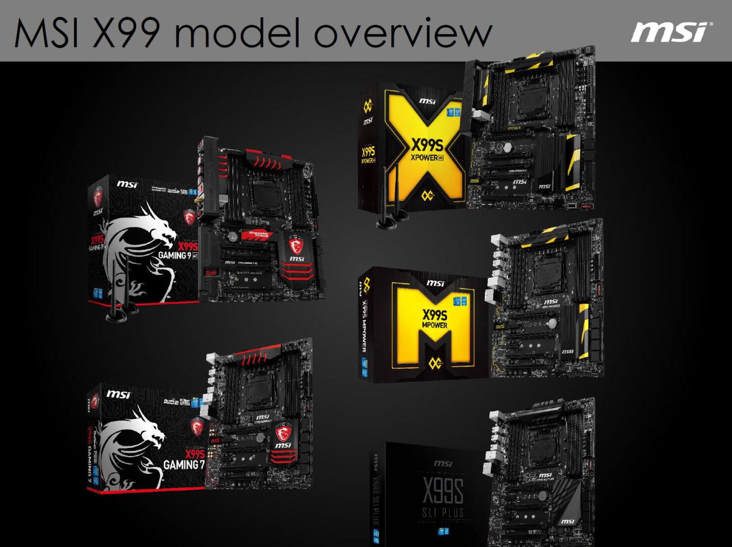 msi-x99-motherboard-press-slides_4