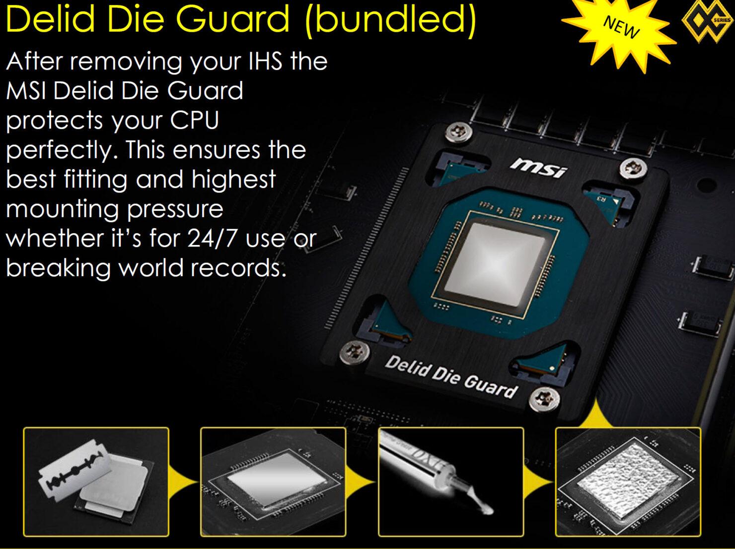 msi-x99-motherboard-press-slides_6