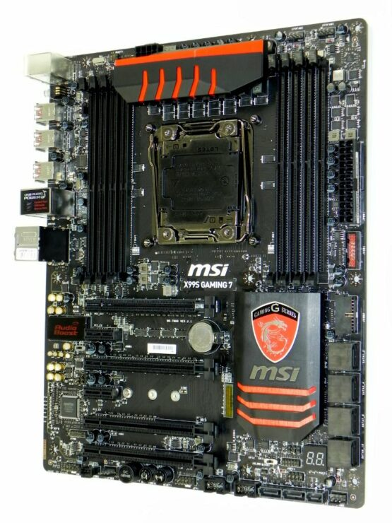msi-x99s-gaming-7