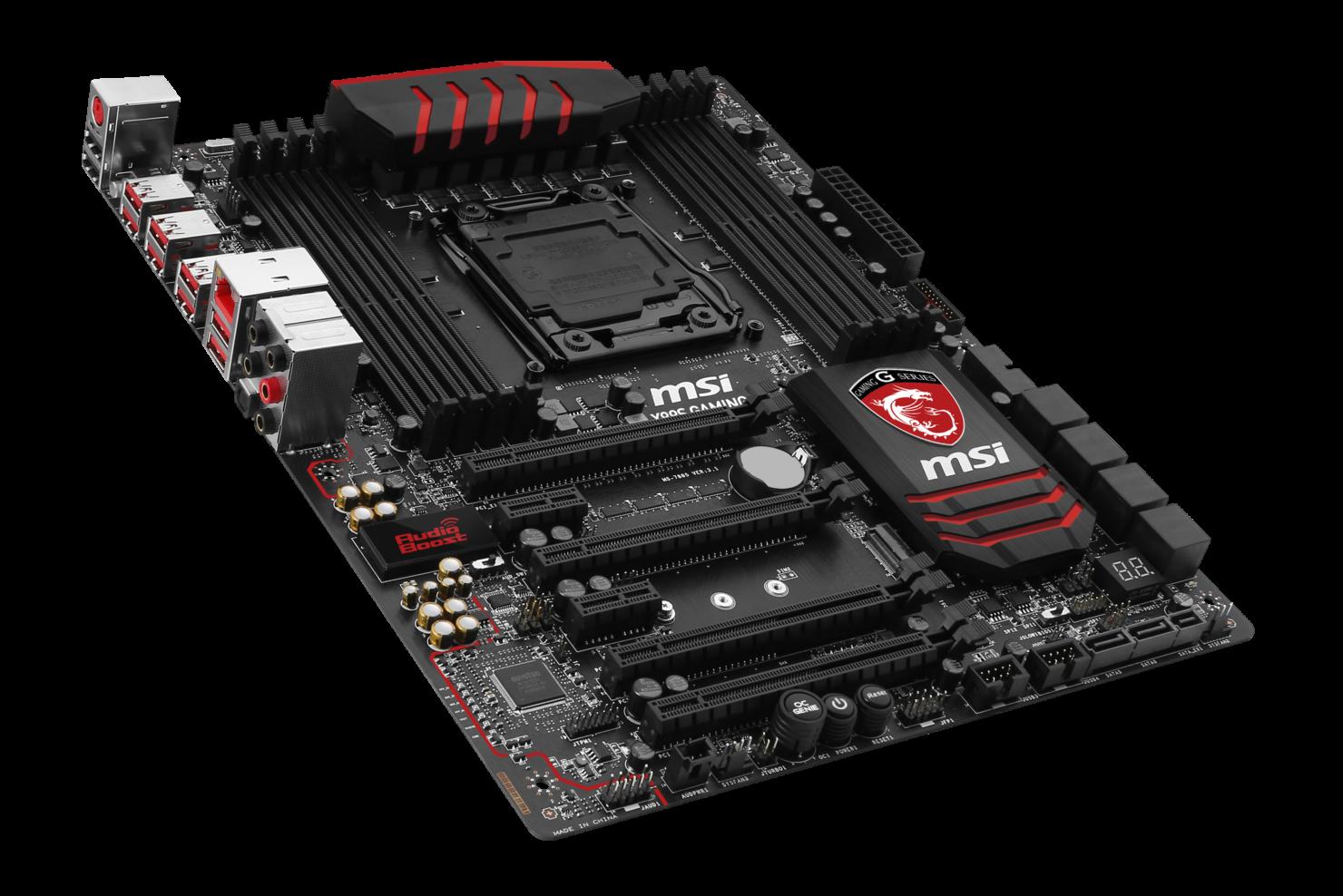 msi-x99s-gaming-7-motherboard_1