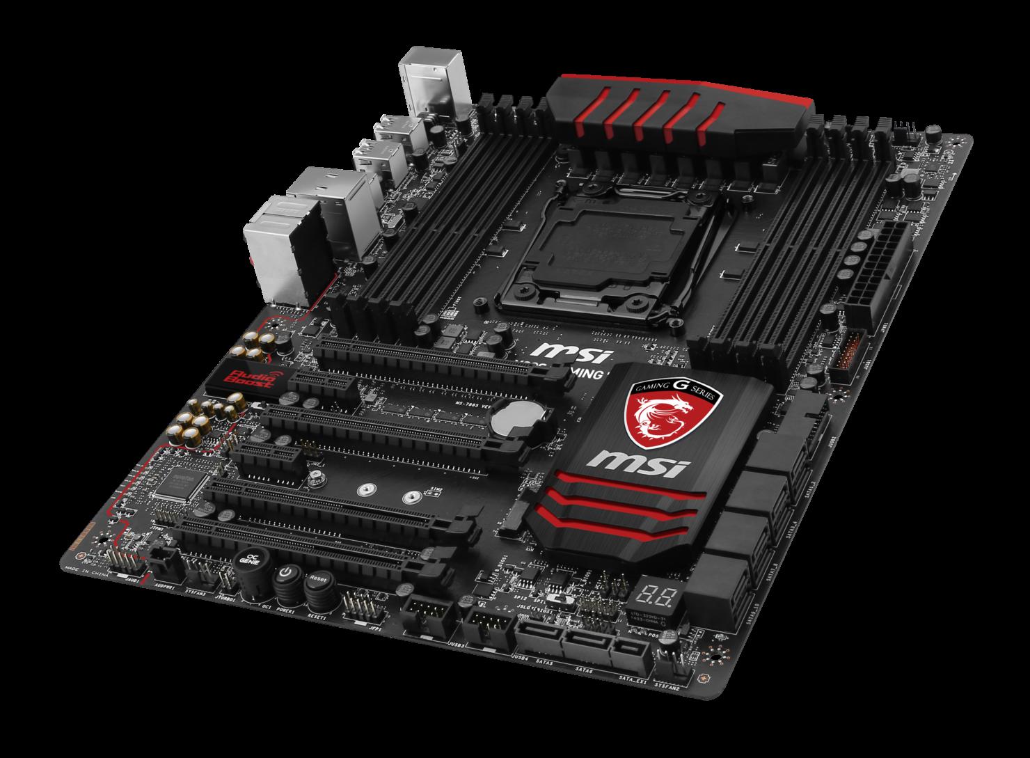 msi-x99s-gaming-7-motherboard_2