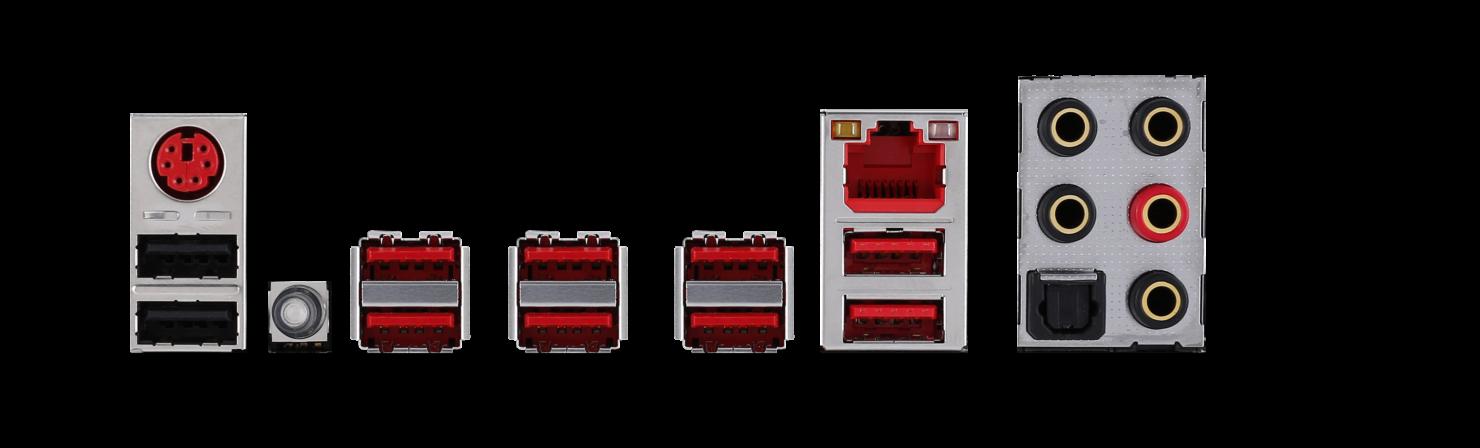 msi-x99s-gaming-7-motherboard_5