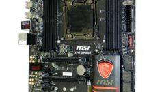 msi-x99s-gaming-7-2