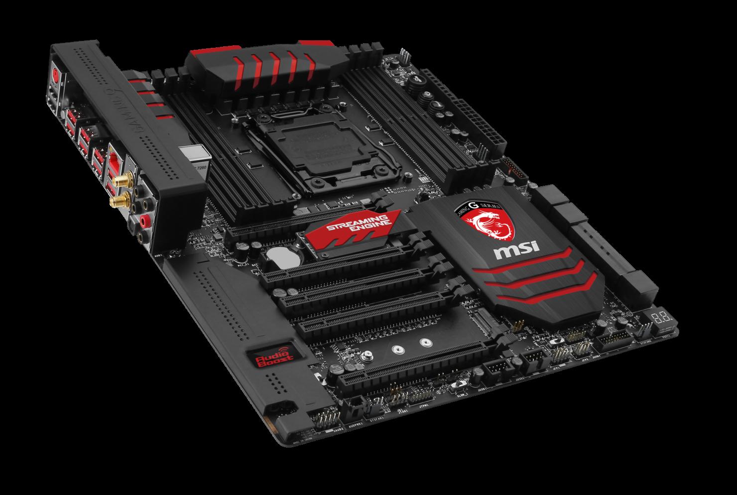 msi-x99s-gaming-9-ac-motherboard_1