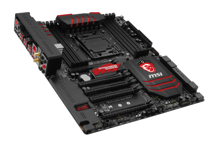 msi-x99s-gaming-9-ac-motherboard_1