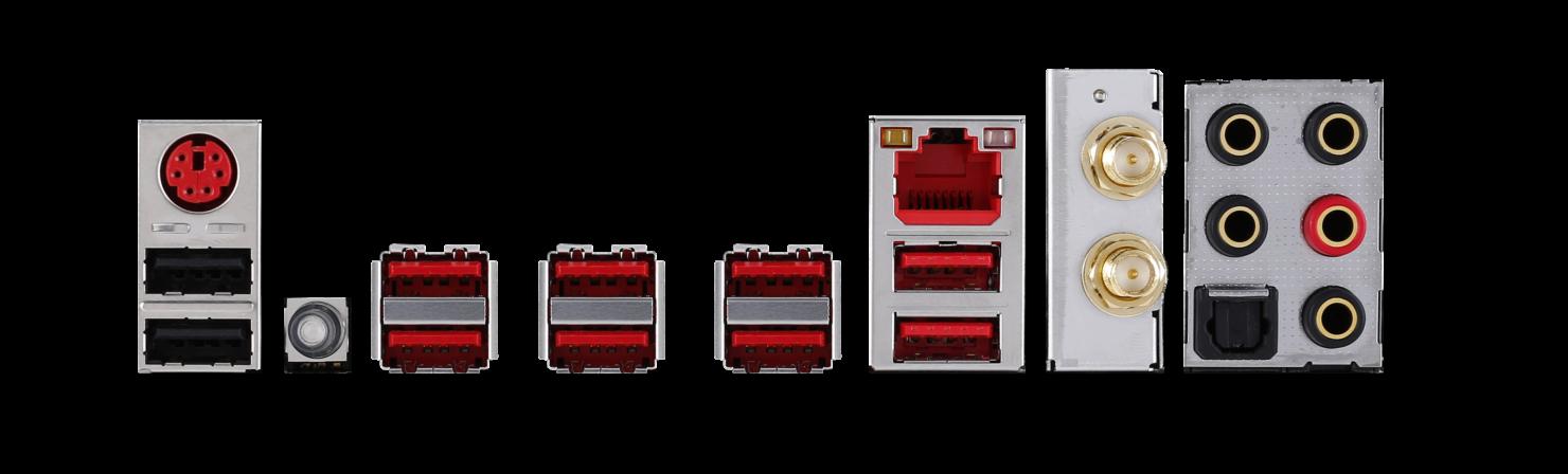 msi-x99s-gaming-9-ac-motherboard_5
