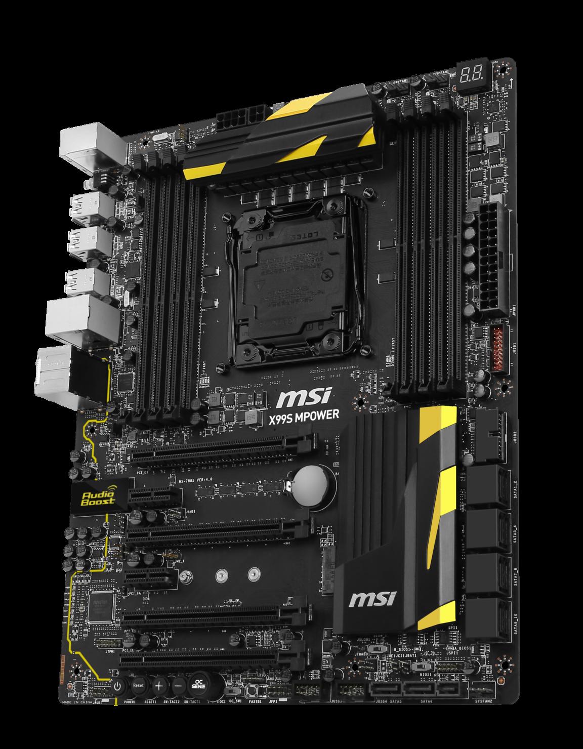 msi-x99s-mpower_3