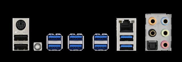 MSI X99S MPOWER_5