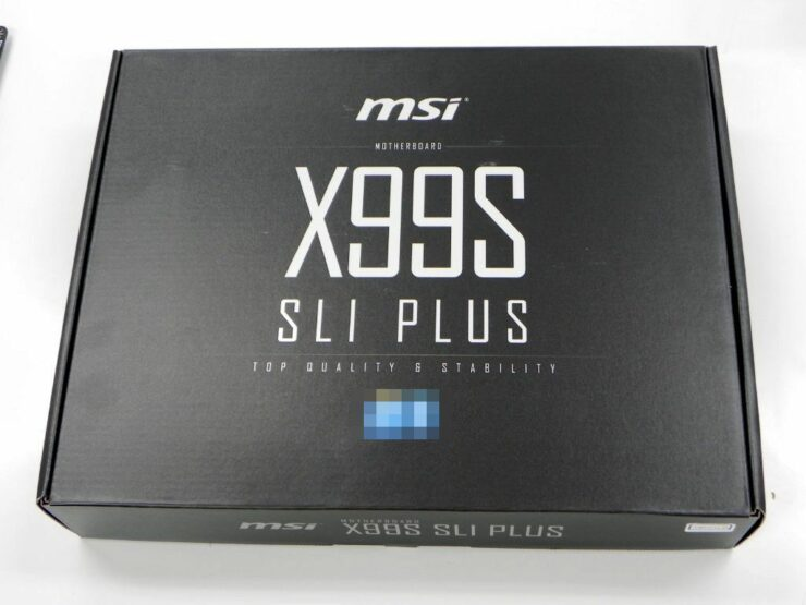 msi-x99s-sli-plus-black-edition-motherboard