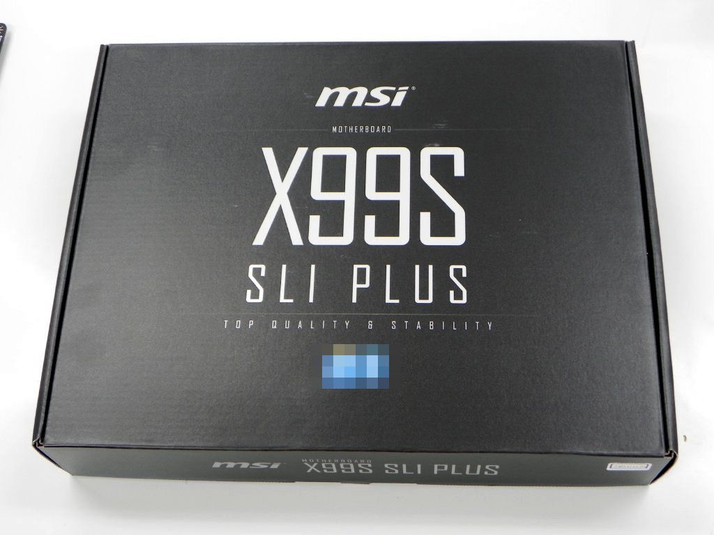 msi-x99s-sli-plus-black-edition-motherboard