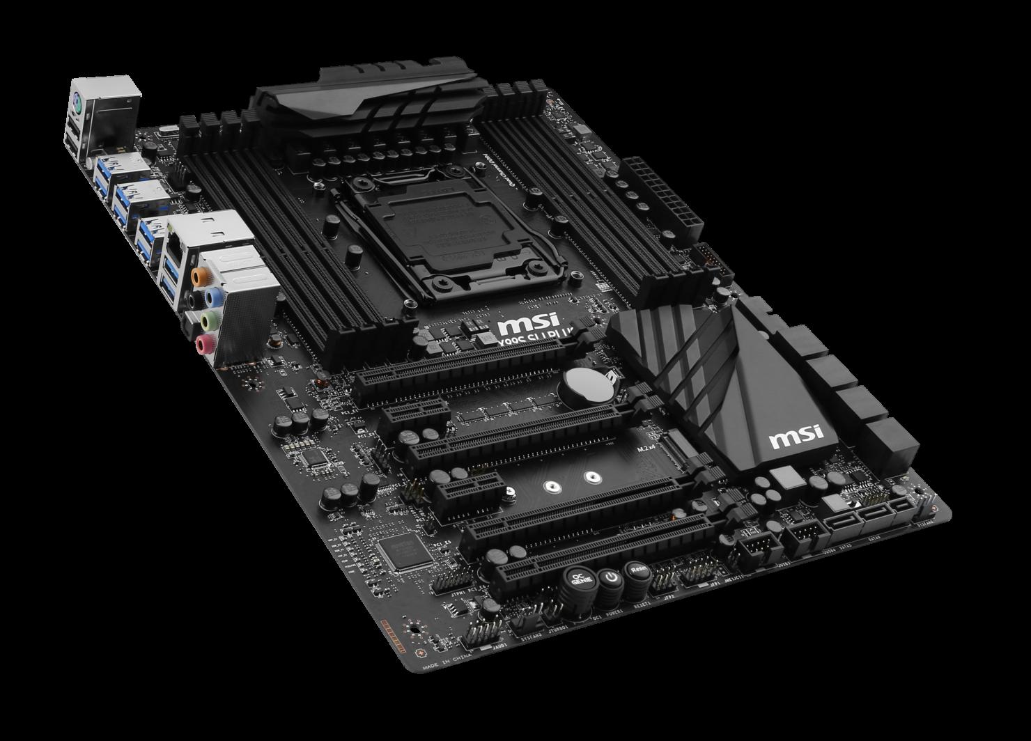 msi-x99s-sli-plus-motherboard-4