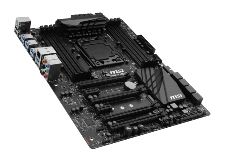 msi-x99s-sli-plus-motherboard-4