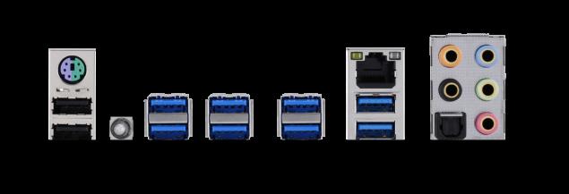 MSI X99S SLI Plus _5