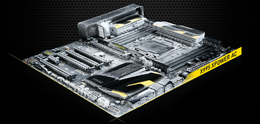 msi-x99s-xpower-ac-motherboard