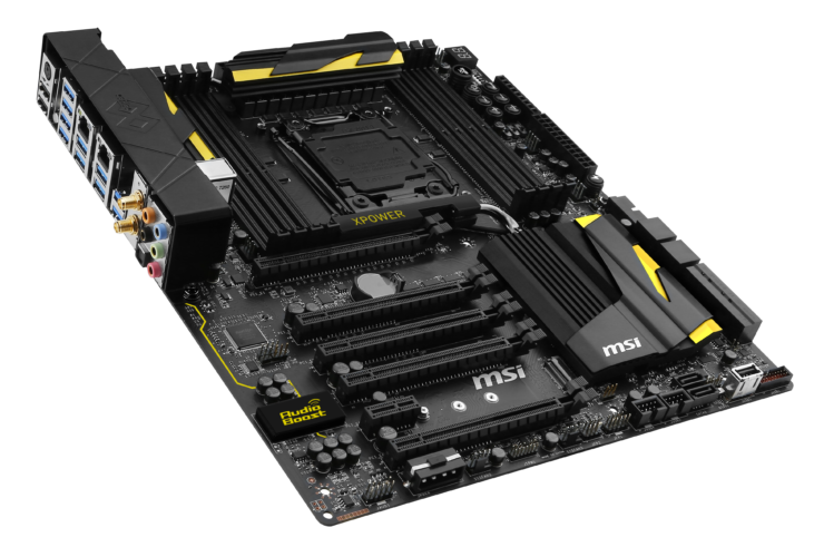 msi-x99s-xpower-ac-motherboard_1