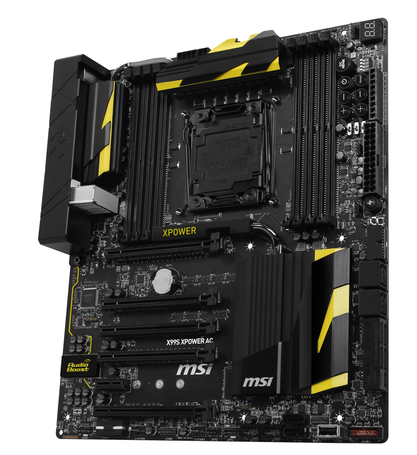 msi-x99s-xpower-ac-motherboard_3