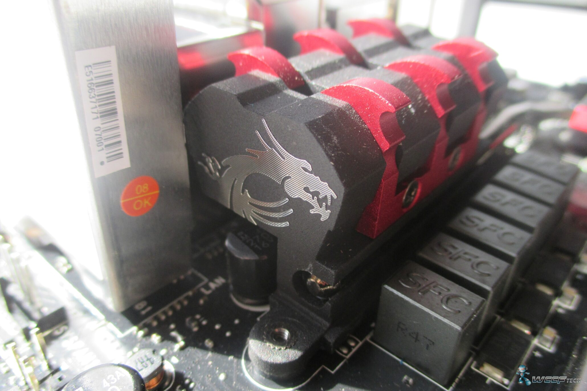 msi-z97i-dragoon-heatsink-custom