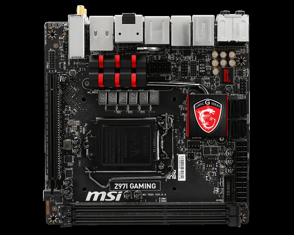 msi-z97i-gaming-ac_2