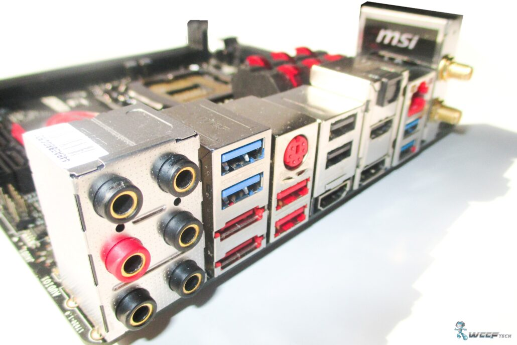 msi-z97i-io-panel-custom