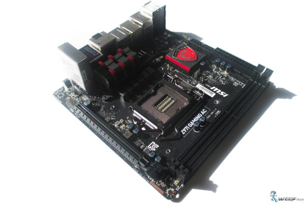 msi-z97i-motherboard-custom