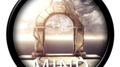 mind-path-to-thamlus-logo
