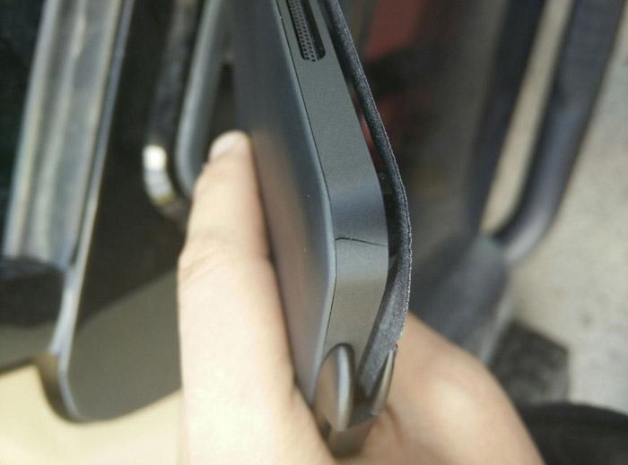 nvidia-shield-tablet-cracked-edges-1