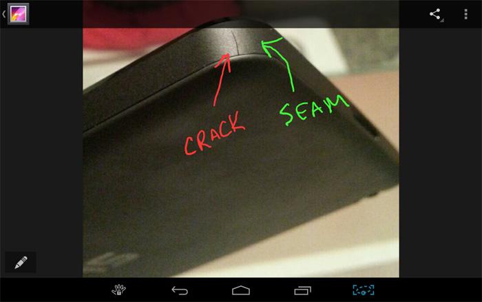 nvidia-shield-tablet-cracked-edges-4