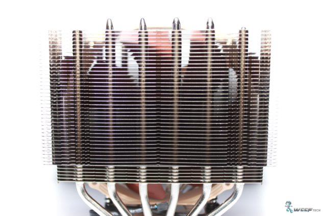 Noctua NH-D15 CPU Cooler _5