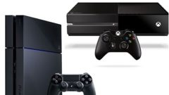 ps4-vs-xbox-one-composite