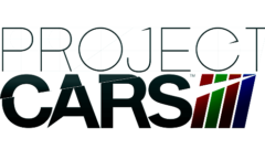 projectcars_official_logo