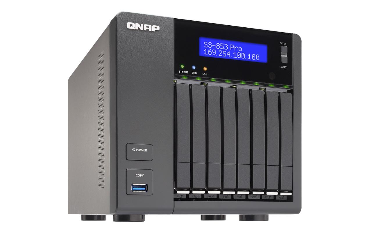 qnap-ss-853-pro