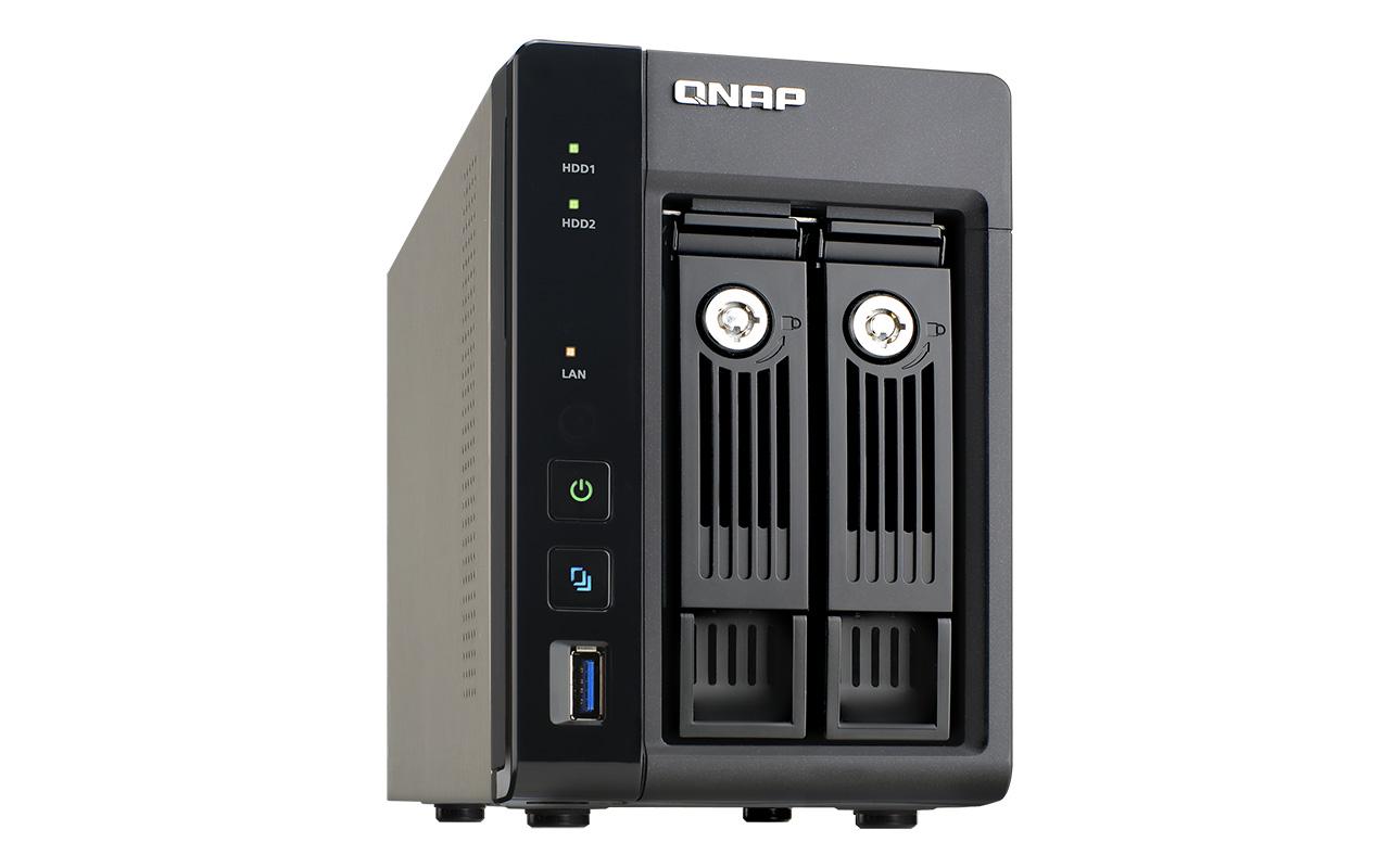 qnap-ts-253-pro