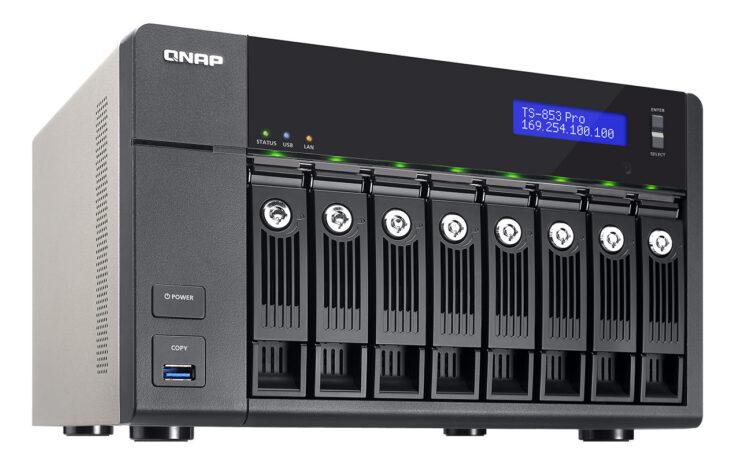 qnap-ts-853-pro