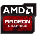 radeon-logo-125x125