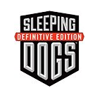 sleeping-dogs-1