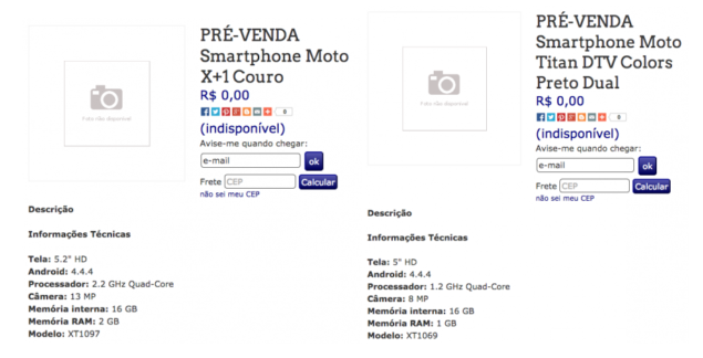 Specs-for-the-Motorola-Moto-X1-and-Motorola-Titan-appear-on-Brazilian-retailers-website